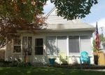 Pre Foreclosure in Toledo 43613 GEORGETOWN AVE - Property ID: 1269956570