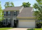 Pre Foreclosure in Lebanon 45036 WHISPERING PINE WAY - Property ID: 1269980663