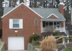 Pre Foreclosure in Lancaster 43130 E FAIR AVE - Property ID: 1269995101
