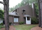 Pre Foreclosure in Chapel Hill 27517 VAUXHALL PL - Property ID: 1270137901