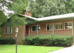 Pre Foreclosure in Rural Hall 27045 MOORELAND DR - Property ID: 1270192644