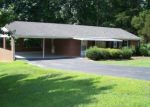 Pre Foreclosure in Winston Salem 27105 CHEVELLE LN - Property ID: 1270196131