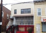Pre Foreclosure in Brooklyn 11208 LIBERTY AVE - Property ID: 1270286808