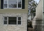 Pre Foreclosure in Newark 07105 CALUMET ST - Property ID: 1270397166