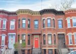 Pre Foreclosure in Jersey City 07304 BERGEN AVE - Property ID: 1270406364