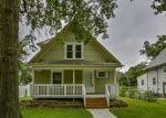 Pre Foreclosure in Lincoln 68507 BALLARD AVE - Property ID: 1270451925