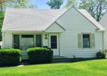 Pre Foreclosure in Lincoln 68510 S 46TH ST - Property ID: 1270454996