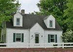 Pre Foreclosure in Jackson 63755 W JACKSON BLVD - Property ID: 1270534253