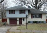 Pre Foreclosure in Independence 64055 E 39TH TER S - Property ID: 1270540831