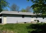 Pre Foreclosure in Harris 55032 GOLDEN AVE - Property ID: 1270620538