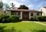 Pre Foreclosure in Saint Paul 55106 GERANIUM AVE E - Property ID: 1270621410