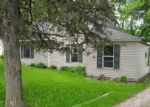 Pre Foreclosure in Monticello 55362 COUNTY ROAD 75 NW - Property ID: 1270637174