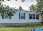 Pre Foreclosure in Bemidji 56601 PAGE LN NW - Property ID: 1270653835