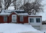 Pre Foreclosure in South Saint Paul 55075 9TH AVE S - Property ID: 1270658642