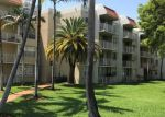 Pre Foreclosure in Miami 33176 SW 92ND AVE - Property ID: 1270904340
