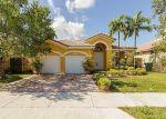 Pre Foreclosure in Miami 33178 NW 79TH LN - Property ID: 1270914417