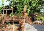 Pre Foreclosure in Miami 33176 SW 114TH LANE CIR - Property ID: 1270924938