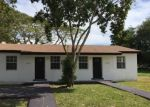 Pre Foreclosure in Homestead 33032 SW 138TH CT - Property ID: 1270943319