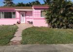 Pre Foreclosure in Miami 33169 NW 184TH DR - Property ID: 1271005970