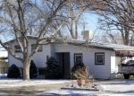 Pre Foreclosure in Grand Junction 81503 W PARKVIEW DR - Property ID: 1271040556