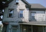 Pre Foreclosure in Springfield 01105 MAIN ST - Property ID: 1271073850