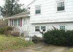 Pre Foreclosure in Burlington 08016 LA GORCE BLVD - Property ID: 1271092675