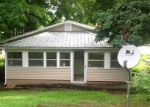 Pre Foreclosure in Huntsville 35811 HIGHWAY 72 E - Property ID: 1271114575