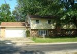Pre Foreclosure in Blue Mound 62513 PEGGY DEE DR - Property ID: 1271135598