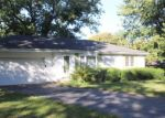 Pre Foreclosure in Decatur 62526 N ARTHUR CT - Property ID: 1271140862