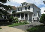 Pre Foreclosure in Kingston 18704 REYNOLDS ST - Property ID: 1271149612