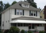 Pre Foreclosure in Kingston 18704 SUSQUEHANNA AVE - Property ID: 1271196920