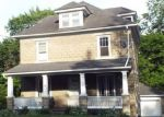 Pre Foreclosure in Shavertown 18708 HARRIS HILL RD - Property ID: 1271201287