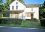 Pre Foreclosure in Wapwallopen 18660 POND HILL MOUNTAIN RD - Property ID: 1271226250