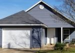 Pre Foreclosure in West Monroe 71292 W HEIGHTS DR - Property ID: 1271272685