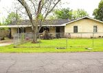 Pre Foreclosure in Raceland 70394 ST ANN ST - Property ID: 1271290192