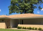 Pre Foreclosure in West Monroe 71291 LINDEN DR - Property ID: 1271291513