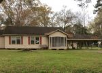Pre Foreclosure in Marksville 71351 S WASHINGTON ST - Property ID: 1271323932