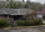 Pre Foreclosure in Pineville 71360 OVERTON ST - Property ID: 1271326103