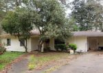 Pre Foreclosure in Pineville 71360 PURSER ST - Property ID: 1271334432