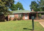 Pre Foreclosure in Alexandria 71301 NORTH DR - Property ID: 1271335754