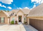 Pre Foreclosure in Gonzales 70737 PERIDOT DR - Property ID: 1271341441