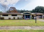 Pre Foreclosure in Lafayette 70506 ELM DR - Property ID: 1271362914