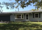 Pre Foreclosure in Valparaiso 46385 NEWPORT RD - Property ID: 1271464961
