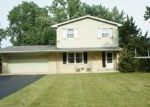 Pre Foreclosure in Waukegan 60087 N ADELPHI AVE - Property ID: 1271501297