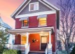 Pre Foreclosure in Cincinnati 45212 CARTER AVE - Property ID: 1271552995
