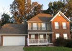 Pre Foreclosure in Rineyville 40162 DELANEY CT - Property ID: 1271575764