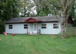 Pre Foreclosure in Martinsville 46151 OLD MOORE RD - Property ID: 1271614297