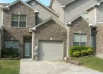 Pre Foreclosure in Birmingham 35226 HACKBERRY RIDGE TRCE - Property ID: 1271690508