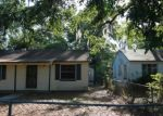 Pre Foreclosure in Jacksonville 32208 3RD AVE - Property ID: 1271745252