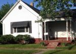 Pre Foreclosure in Knox 46534 S PRETTYMAN ST - Property ID: 1271805704